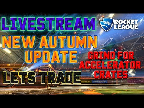 LIVE /ROCKET LEAGUE GIVEAWAY DRACOS K2's AND CARS /PS4 COME PLAY/Subb to enter
