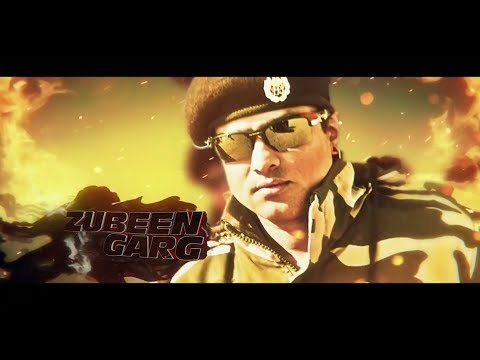 MISSION CHINA OFFICIAL TEASER || MISSION...