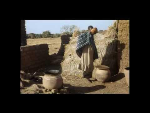 Tilaï - Film complet sous titré en français -