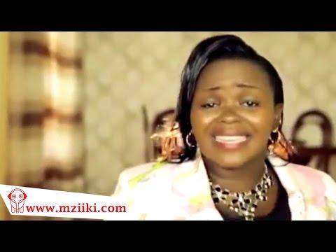 Guikaririo Ti Kuimwo | Shiru Wa Gp | Official Video