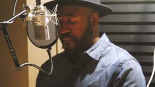 Jesus I Come by Elevation Worship (NRC Worship Acoustic Version)