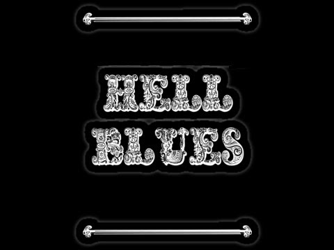 I Want You   Version (Blues From Hell)