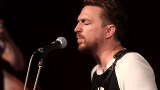 "JD McPherson -  ""I Wish You Would"""