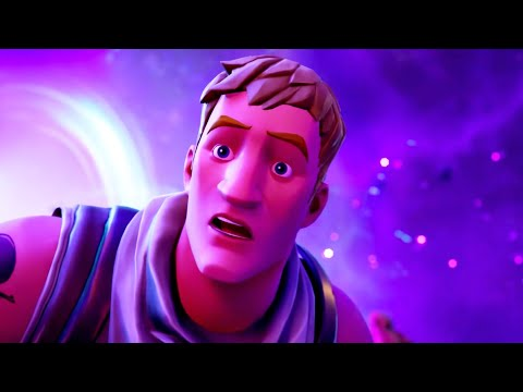 *ALL* Fortnite Trailers! (Seasons 1-10) In HD