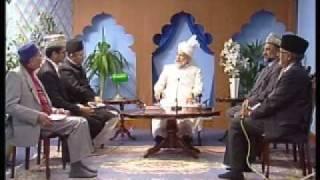Martyrdom in Islam (Urdu)