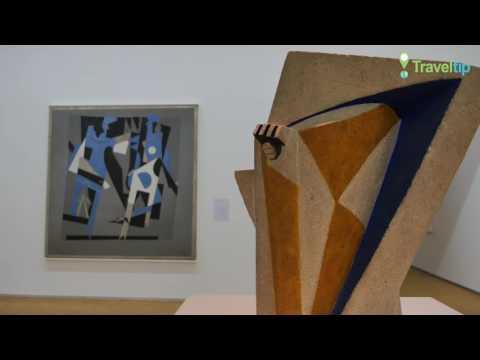 퐁피두센터 Centre Pompidou