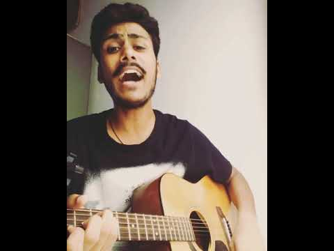 Kar Har Maidaan Acoustic guitar|Sanju|sukhwinder singh| Shreya ghoshal|trending songs