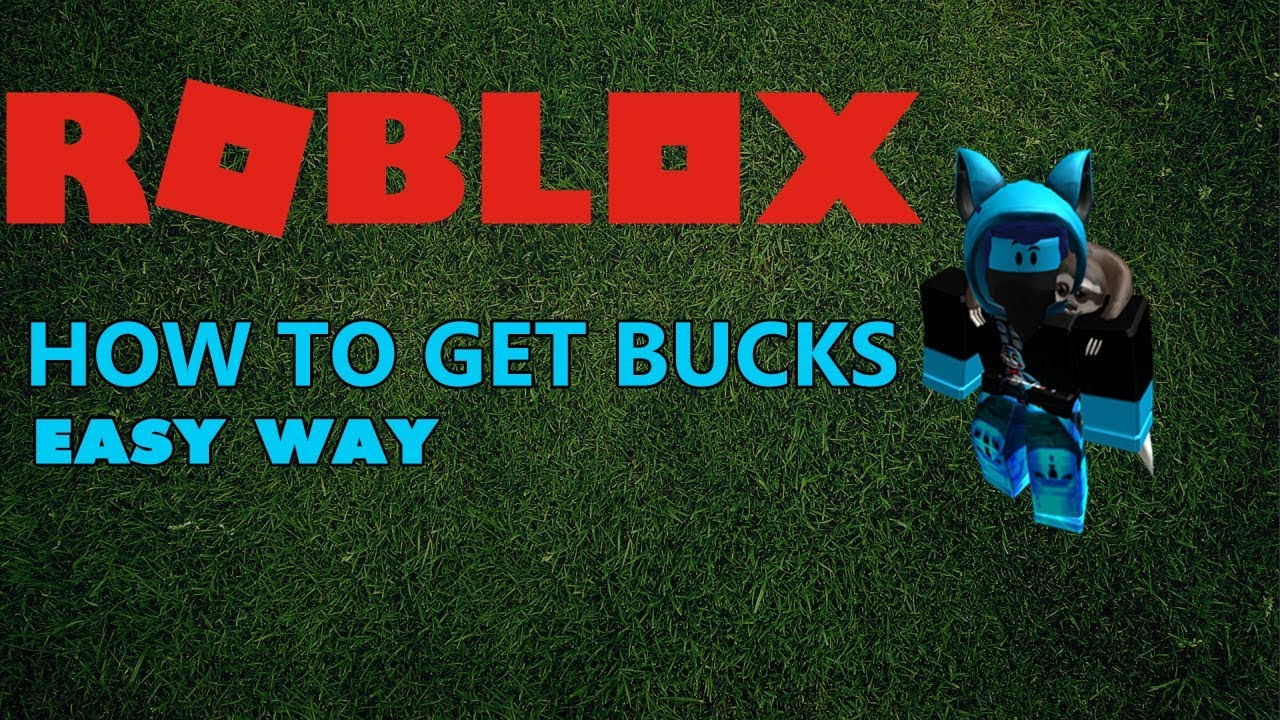 roblox adopt me how to get money