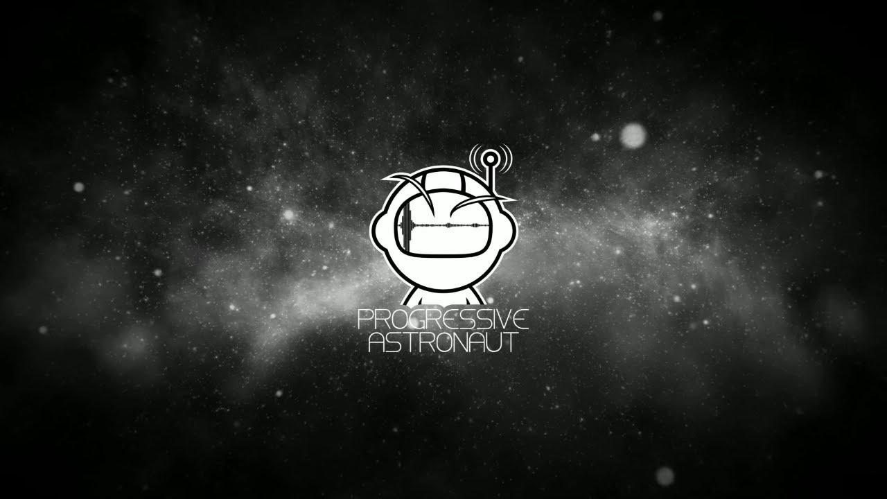 Download PREMIERE: Re.You & Kadosh - Friendly Fire (Lehar Remix) [Frau Blau]