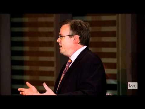 John Duffy on the emerging politics of technology
