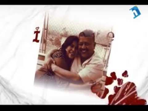 Jeevan Saathi - जीवनसाथी - समाजसेवी रमेश कुमार खड्का / सुजना शाक्य