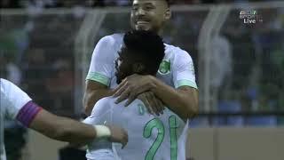 أهداف مباراة الأهلي والفتح (2-0) .. الدوري السعودي - بالجول
