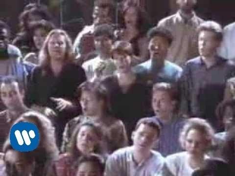 Umberto Tozzi - Gli altri siamo noi (Official Video)