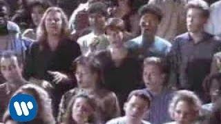 Umberto Tozzi - Gli altri siamo noi (videoclip)