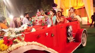 Vintage cars for rent for weddings in Delhi, Gurgaon, Noida, Jaipur 08506884444