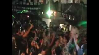 Barangay Night in Polo Banga Aklan 26 May 2012 Vol 009 (Featuring BROAD_BAND)