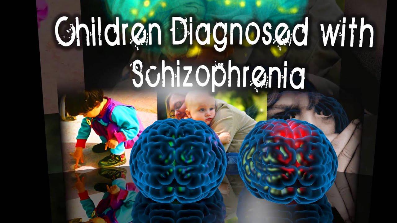 Schizophrenia Brain Vs Normal Brain schizophrenic vs . normal brain ...