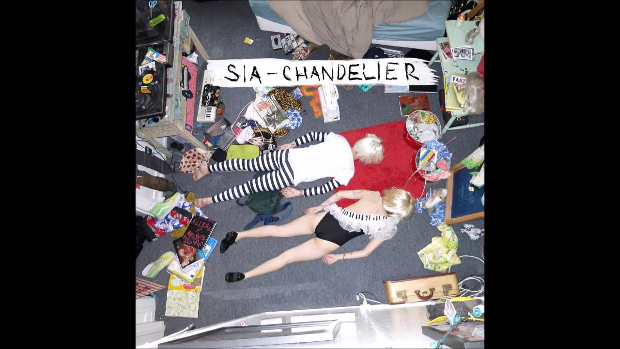 Appealing Chandelier Karaoke Mp3 Download Pictures - Chandelier ...