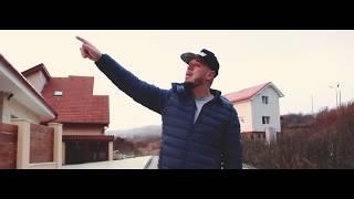 Pantera Neagra, Szanto & RA ft Narcisa Badea - Viata de artist
