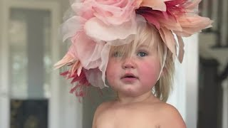 Bode Miller's 19-Month-Old Daughter Drowns In Swimming Pool