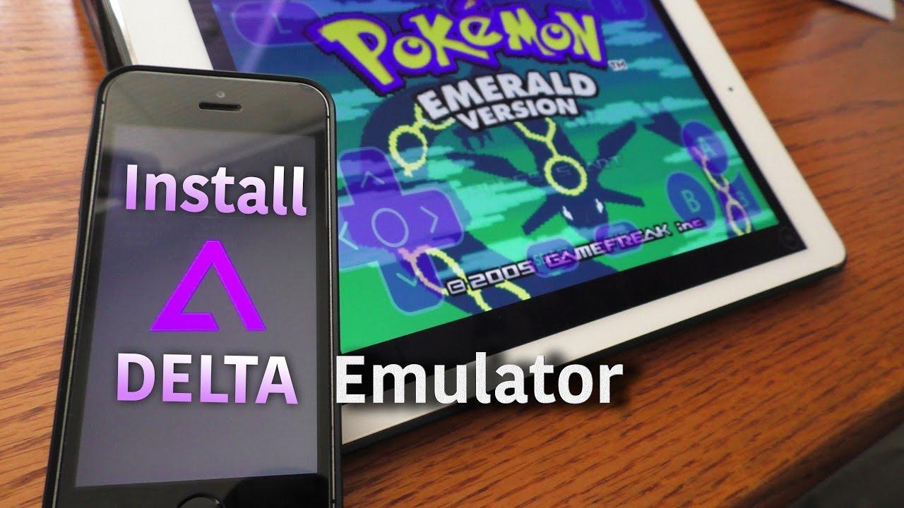 snes emulators for ios 10
