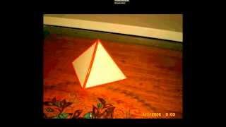 Лечение пирамидкой-так ли оно эффективно?