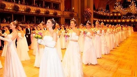 Wiener Opernball Preise Getränke