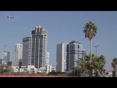 DLD Tel Aviv Innovation Festival 2018 | Speakers