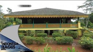 Indonesia Bagus - Pulau Lingga, Riau - Bunda Tanah Melayu