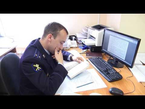 В Казани сотрудника микрофинансовой организации будут судить за мошенничество на 16,9 млн рублей