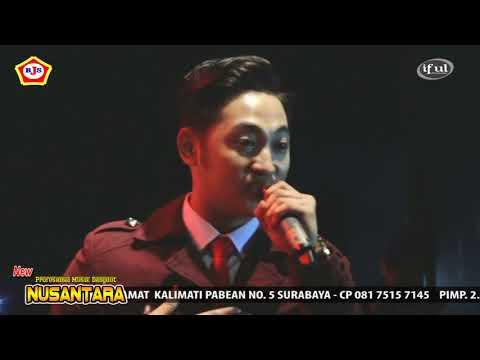 Gadis Malaysia Irwan Da2 New Nusantara Live in Ds.Glagga Arosbaya Bangkalan