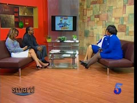 Smart Belize - New Services & Promotions