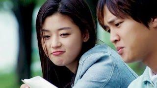 Phim Hàn Quốc | Cô nàng cá tính