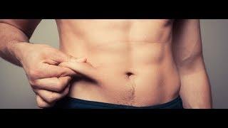 Мужчина без животика | КРИОЛИПОЛИЗ | Показания к процедуре КРИОЛИПОЛИЗА для мужчин