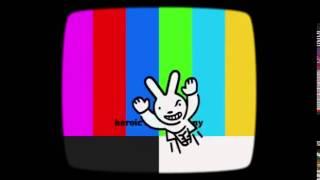 Family Channel Originals/Heroic Film Company/Shaftesbury Kids (2010)