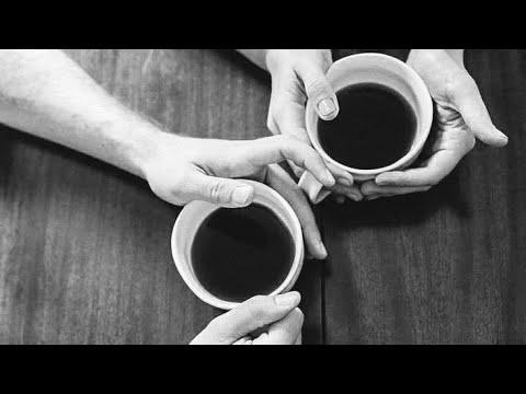 Jab Se Juda Tujhse Jiya❤Sukoon Mila❤Whatsapp Status❤Arijit Singh❤2018 Sad Song❤Lyrical Video