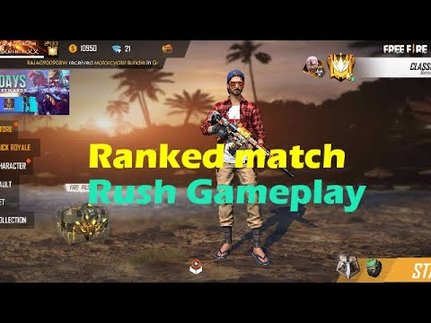 🔴LIVE🔴 Garena Free Fire Rank Match || Free Fire New Update || playing with subscriber