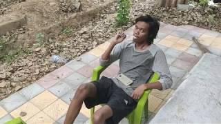 Rejected ft. Kamal Swaroop