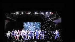 Watch Chicago The Musical Razzle Dazzle video