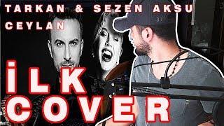 Yaşar Gaga Ft. Tarkan, Sezen Aksu - Ceylan - (Anıl Cover)