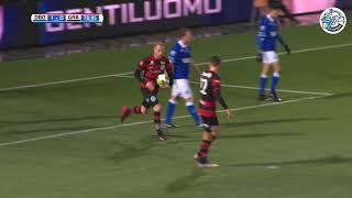 FC Den Bosch TV: Samenvatting FC Den Bosch – De Graafschap