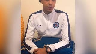 Reda Daoudi Et Saad Raniray _ 🎶🎼 رني ندمان أو راني ندمان🎼🎶