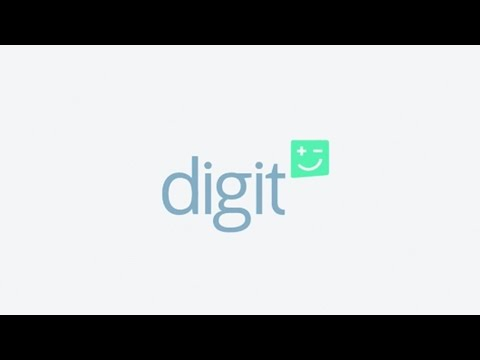 Digit Will Completely Automate Your Savings Account | Fortune