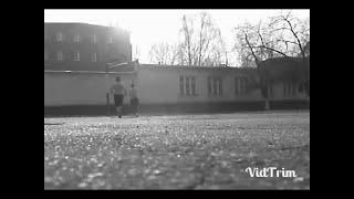 Pro City Chernigov ± Basketball  Dimas & Ziks12