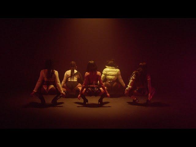 Buju Banton - Trust (2020 Dance Mashup)