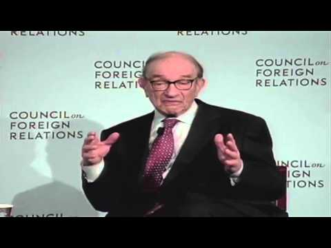 greenspan the case for the Criminal lawyer eddie greenspan is one of canada's most publicized and least understood personalities colourful, controversial, influential, outrageous, he is both loved and hated.