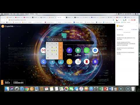 Bitcoin Faucets Free Script Bot Multiplier Game Is Scam Review ! MUST WATCH