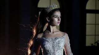 невесты АниСА, невесты Дагестана,  невесты Кавказа.