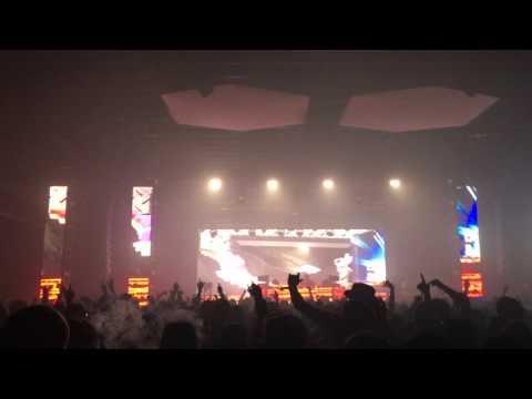 DJ Mustard Live