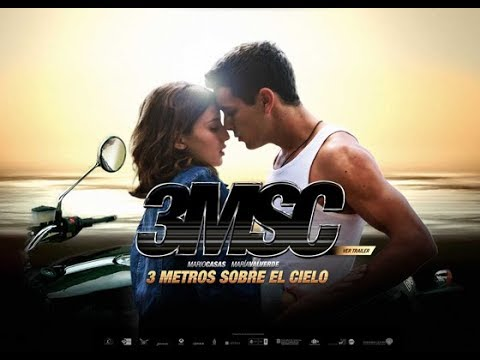 film 3msc motarjam